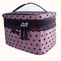 Buy cheap Fashion bag young girl bags from wholesalers