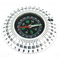 Buy cheap 2012 Muslim Compass Muslim compass Qibla finder product