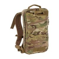 Buy cheap Emergency Rescue Gear Bag , Search And Rescue Backpacks Detachable from wholesalers