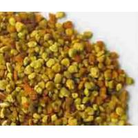 Buy cheap Mixed Bee Pollen Granular from wholesalers