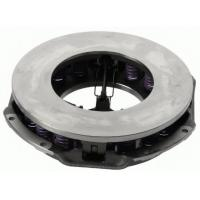 Buy cheap 0006799550  CLUTCH COVER product