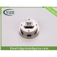 Buy cheap The one of best precision mold parts enterprises--YIZE MOULD from wholesalers