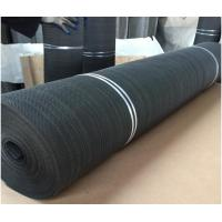 Buy cheap Black Wire Cloth extruded filter discs single layer disc filters  filtering black iron wire cloth from wholesalers