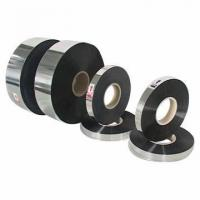 Buy cheap Metallized Capacitor Film from wholesalers