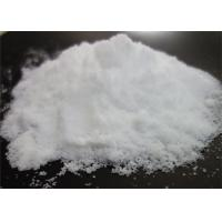 Buy cheap Soap Material Cosmetic Grade Borax Powder , Professional White Borax Sodium from wholesalers