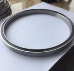 Buy cheap 640 Radial Bearing Rotary Printing Machine Spares Stork Bearing from wholesalers