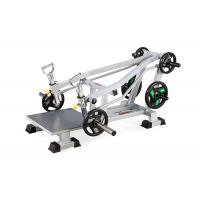 Buy cheap Sports Exercise Hammer Strength Shoulder Machine For Commercial Gym from wholesalers