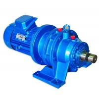 Buy cheap X/B Series Micro cycloidal gear reducer 1000-1800r/min Input Speed from wholesalers
