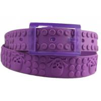Buy cheap 2013 New Design Ceinture Silicone Belt For Women from wholesalers