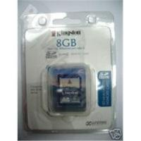 Buy cheap Update SD cards & USB Flash Drive price from wholesalers