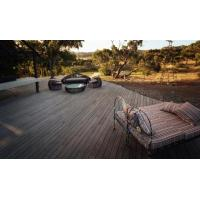 Buy cheap Perfect quality lightfast outdoor wooden decking product