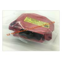 Buy cheap High Speed Electric Motor Encoder , GE Fanuc Pulse Coder A860 2020 T361 / A860 2050 T321 from wholesalers