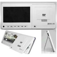 Buy cheap Sunvisor DVD  Player from wholesalers