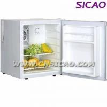 Buy cheap Hotel MiniBar, Hotel Refrigerator from wholesalers