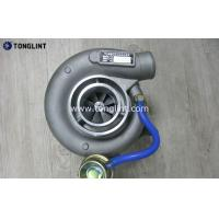 Buy cheap HX40W 3590506 3590542 Complete Turbocharger For Man Truck from wholesalers