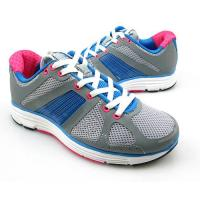 Buy cheap Best Running Shoes from wholesalers