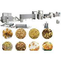 Buy cheap Fully Automatic Potato Chips Fryer, Snacks Processing Line from wholesalers