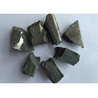 Buy cheap 99.9% 99.99% Min Yttrium Rare Earth Metal Lumps Cas No 7440-65-5 For Alloy from wholesalers