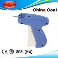 Buy cheap standard tagging gun for garments from wholesalers
