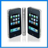 Buy cheap WiFi Phone (F080) from wholesalers