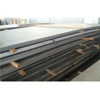 Buy cheap ASTM B622 Hastelloy C276 Plate UNS N10276 Sheet For Petrochemical Industry from wholesalers