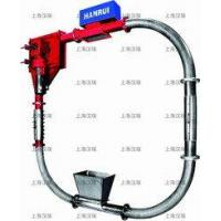 Buy cheap Tubular Drag Conveyor from wholesalers