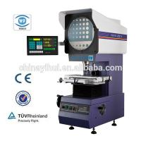 Buy cheap vertical optical profile projector, optical comparator from wholesalers