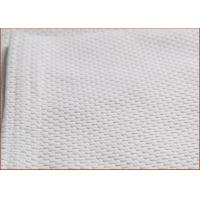 Buy cheap Light Weight Single Weave White Kids Judo Gis For Fighting Training from wholesalers