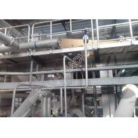 Buy cheap Automatic Facial Tissue Paper Making Machine Fast Speed High Output from wholesalers