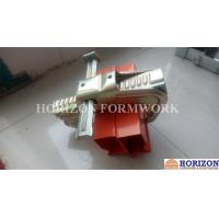 Buy cheap Alignment Coupler BFD for Formwork Panel Connection of Peri Maximo and Trio from wholesalers