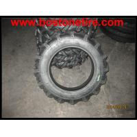 Buy cheap 5.00-15-6pr Small Tractor Tyres from wholesalers