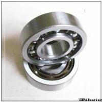 Buy cheap 50 mm x 65 mm x 7 mm SNFA SEA50 /NS 7CE3 angular contact ball bearings from wholesalers