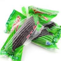 Buy cheap Retort Cooking Small Vacuum Seal Food Bags , Vacuum Plastic Bag High Temperature Resistance product