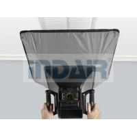Buy cheap DC 7.2V Air Flow Measurement Hood Ultra Light Weight Multi - Language Capability from wholesalers