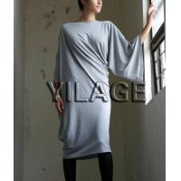 Buy cheap Long Sleeve Cotton Maxi Dress Made in China from wholesalers