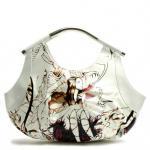 Buy cheap Newest Stylish Ladies PU Handbags from wholesalers