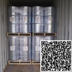 Buy cheap mono propylene glycol,propylene glycol usp,cas:57-55-6 from wholesalers