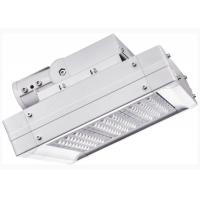 Buy cheap 10800lm High Power 100W LED Stadium Lights Long Life , 100V AC from wholesalers