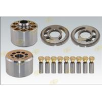 Buy cheap HITACHI EXCAVATOR HYDRAULIC MAIN PUMP PARTS EX400-5 from wholesalers
