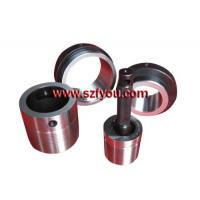 Buy cheap API Buttress Thread Casing Gauges from wholesalers