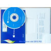 Buy cheap 100% Original Windows Server 2012 OEM Product Key 64Bit Genuine Systems from wholesalers