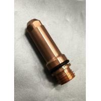 Buy cheap Small Thermal Dynamics Plasma Cutting Consumables Electrode Code 220937 from wholesalers