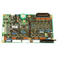 Buy cheap LVDS ARCNET PCI PCB for Noritsu QSS 32XX and QSS 35XX minilab J390865-01 from wholesalers