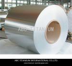 Buy cheap astm f67 titanium foil/titanium diaphragm/veris industries from wholesalers