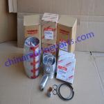 Buy cheap YANMAR Marine Tool HYDRAULIC JACK HANDLE 132653-92780 from wholesalers