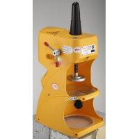 Buy cheap snow ice making machine from wholesalers