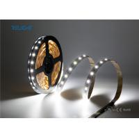 China Non Waterproof SMD2216 Flexible LED Strip Lights UL Listed Led Light Tape on sale
