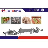 Buy cheap Pet Feed Processing Machinery from wholesalers