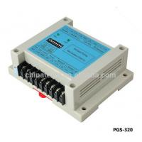 Buy cheap Smart Parking Guidance System Parking Controller PGS - 320 DC12v from wholesalers