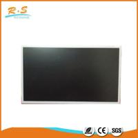 Buy cheap 18.5 M185XTN01.2 ips lcd panel for HP / Dell / Lenovo , tft lcd module from wholesalers